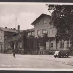 Bahnhof_ca1950